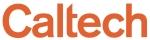 Caltech_LOGO-Orange_CMYK