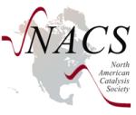 nacs-logo