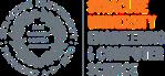 SU_Engineering_logo