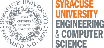 SU_Engineering_logo