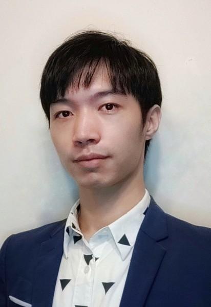 Weixin's photo copy